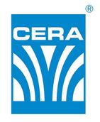 CERA izdelki