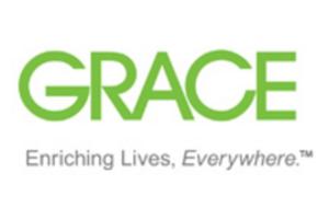 Grace Davison
